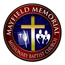 Mayfield Memorial.png