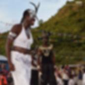 Happiness _Location_ Montserrat, BWI_Pho