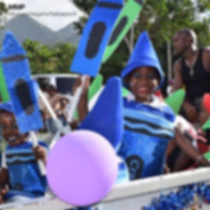 Christmas Festival 2017._Location_ Brades, Montserrat West Indies.jpg