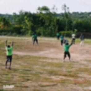 Cricket Match - Cork Hill v St George's_Location_ Cork Hill Village, Montserrat West Indies.jpg