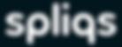 spliqs_logo_white.png