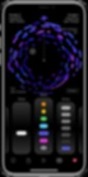 Widgets_iPhone.png