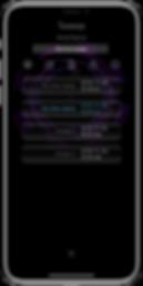 Tweeqs_iPhone.png