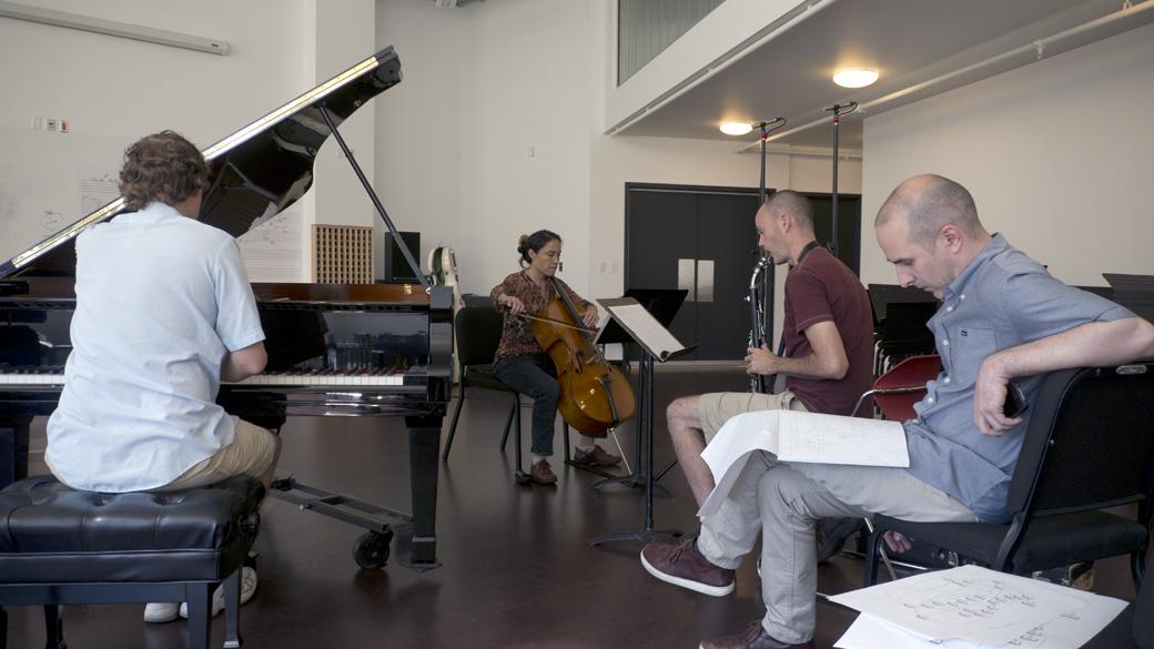 CTO rehearsal 01