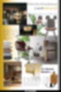 Aménagement & Décoration intérieure
