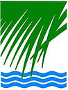 HCDA logo.jpg