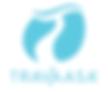 Travaasa_Logo_Hana.png