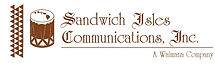 Sandwich Isles Communications 2.jpg