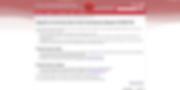Screenshot_2020-06-01 Impacts on service