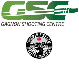 COMBO CFSC/CRFSC August 7/8 2021