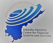 APCFSS1.png