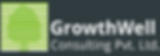 GrowthWell.png