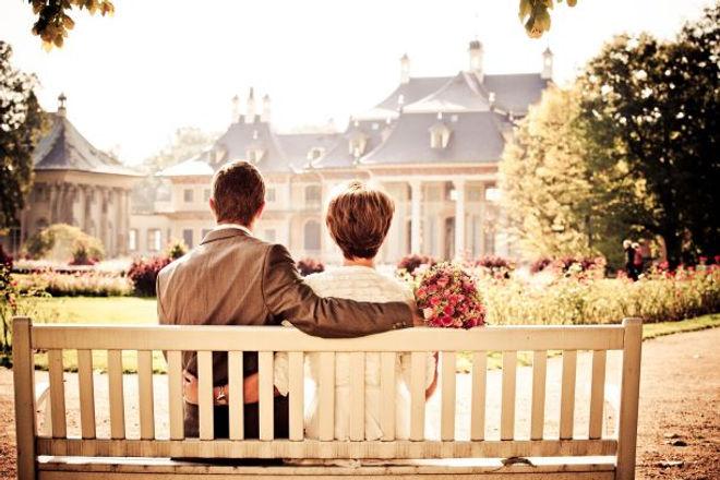 couple-0.25.jpg
