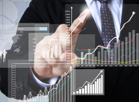 Covid-19 market impact