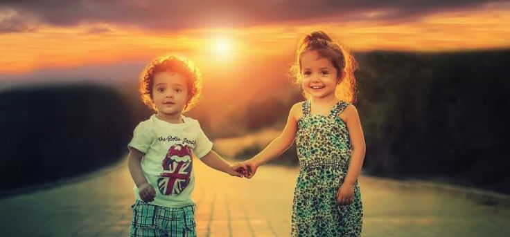 two children 0.25.jpg