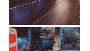 #99 Strassenrettung