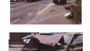 #42 Strassenrettung