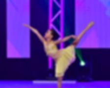 Act286_Sunshine_DanceArtsAcademy_TJW_894