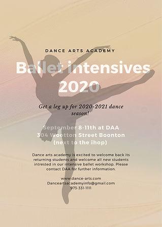ballet workshop.jpg