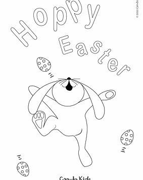 Easter colouring.jpg