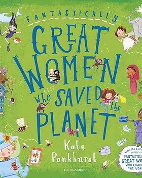 great women planet.jpg