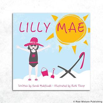 Lilly Mae book 1.jpg