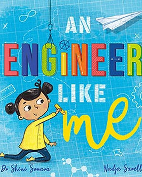 An engineer ...jpg