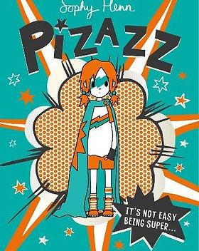 pizazz.jpg