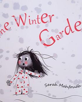 winter garden 1.jpg