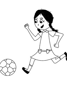 Football Kat.jpg