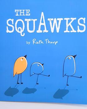 Squawks 2.jpg