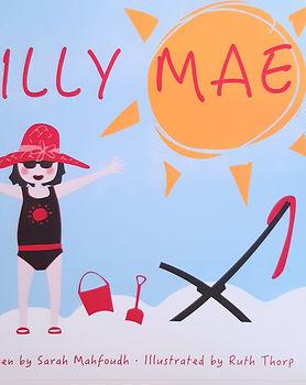 Lilly Mae 2.jpg