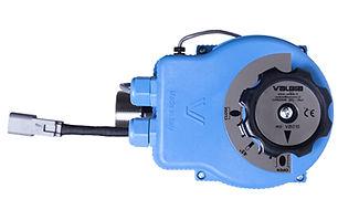 2-valve.jpg