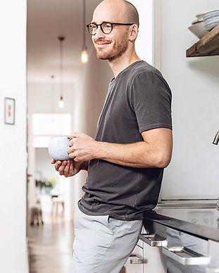 Guy-in-Kitchen-Image-1.jpg