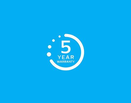 5-Year-Waaranty.jpg