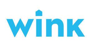 wink-logo.jpg