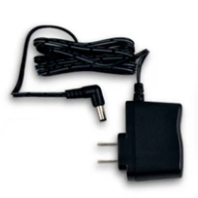 Valve Extension Cord AC Power Adaptor