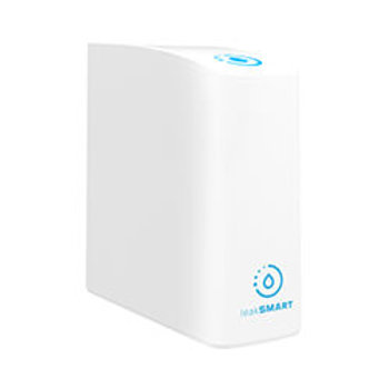 Connect Hub 3.0 with Built-In WiFi