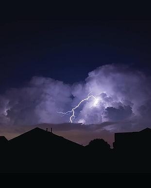 Stormy-Night-Image-1.jpg