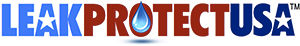 LeakProtectUSA_logo_300px.jpg