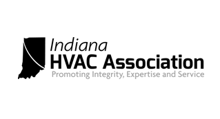 indiana-hvac-logo.png