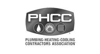 phcc.png