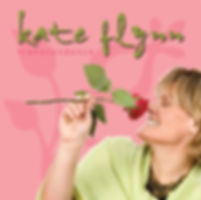 Kate Flynn - transcendence -  debut CD featuring songs that will ift you up and comfort your soul. Available at tracybowe.com/products