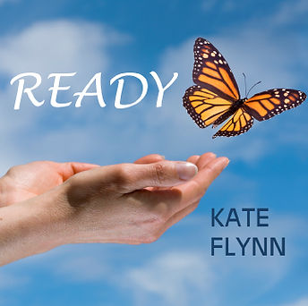 Ready - ready to make a change in your life? This is the CD for you, to provide the inspiration you need! Available at tracybowe.com/products