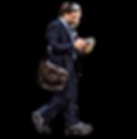 FN-AF480_fn_pho_P_20181130105214 (1)_cli