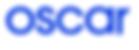 Oscar logo.PNG