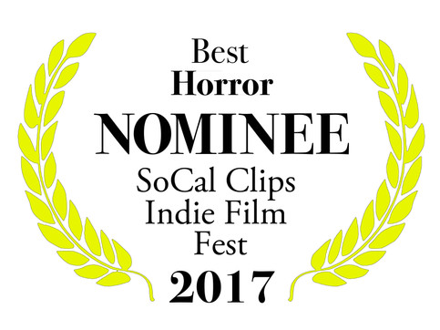 Another Nomination!!!