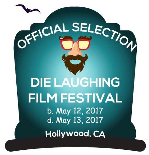 We were accepted to ANOTHER FESTIVAL!!!