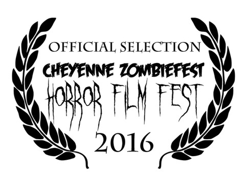 OH, THE EFFING HORROR premiere!