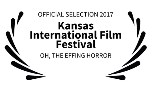 We have officially been accepted to TWENTY FESTIVALS!!!!
